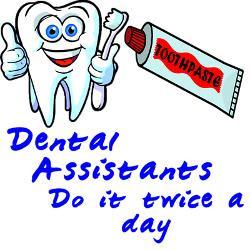 dental_assistants_keychains.jpg?height=250&width=250&padToSquare=true