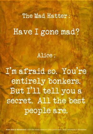 Found on gasuloaf.tumblr.com