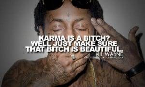cute lil wayne quotes