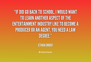 quote-Ethan-Embry-if-did-go-back-to-school-i-82546.png