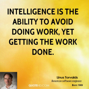 linus-torvalds-linus-torvalds-intelligence-is-the-ability-to-avoid.jpg