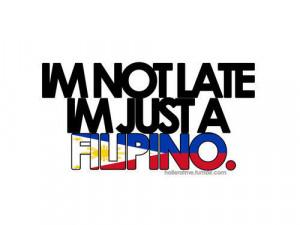 Images Of Filipino Quotes Pinoy Pride Pinay Funny Jokes Wallpaper ...