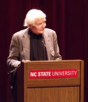 More of quotes gallery for W. S. Merwin's quotes