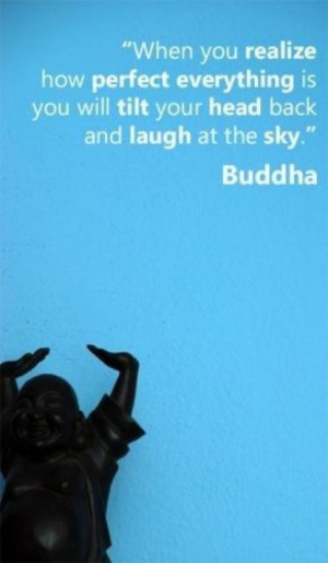 The Buddha's teachings just might be the gold standard in living in ...