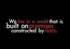 liar quotes | liars | quotes, poems, and sayings for all purposes More