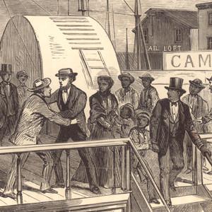 quakers anti slavery movement