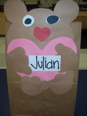 Valentine's Crafts For Kids In 5th Grade 2014