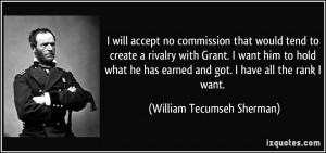 ... with-grant-i-want-him-to-hold-what-william-tecumseh-sherman-170008.jpg