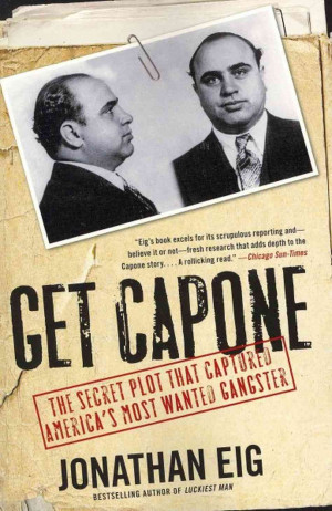 Displaying 18> Images For - Al Capone Gang Members Names...