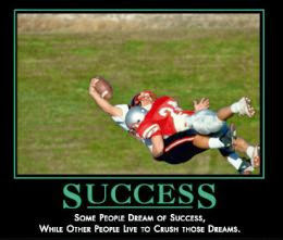 Funny Football Pictures and Quotes 2014