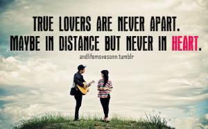 love quotes quote cute favimcom couple fashion love photography quote ...