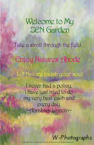 ... nature quotes nature quotes about life nature quotes emerson nature