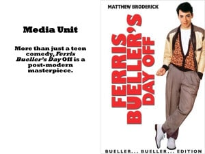Displaying 19> Images For - Ferris Buellers Day Off Quotes...