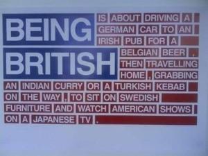 Funny British Quotes http://www.funnyuse.com/2010/10/being-british ...