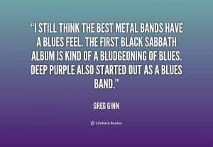 Metal Quotes Preview quote