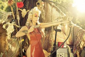 Kesha – Warrior Album Photoshoot-04 - Full Size
