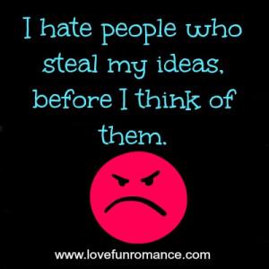 hate-people.jpg