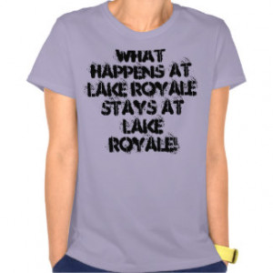 Cool Sayings T-Shirts