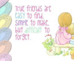 Precious Moments Quotes And Sayings
