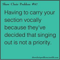 music choirs 3 choir funny choirs probs choirs problems i a quotes ...