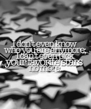 fading, life, love, quote, quotes, sad