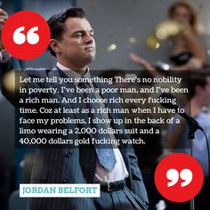 wall street quotes tumblr wall wall street movement is really a very ...