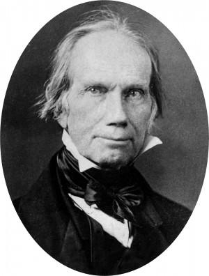 Henry Clay Photo