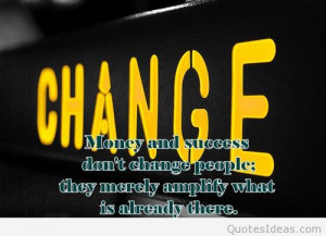 ... quotes change motivational new change image motivational quote