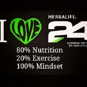 herbalife 24 for more details please contact me lisa cassity herbalife ...