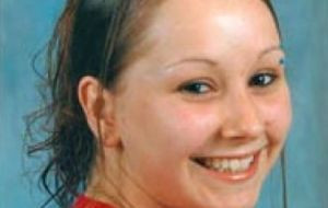 Amanda Berry and Other Famous Abductions