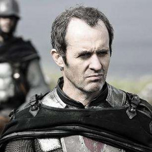 best-stannis-baratheon-quotes.jpg