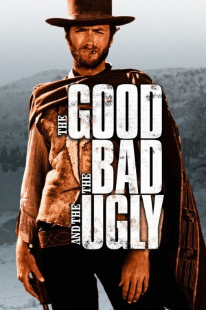 The Good, the Bad and the Ugly (Il buono, il brutto, il cattivo.) Imdb ...