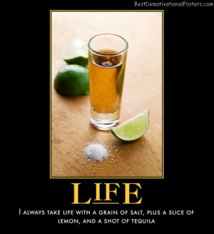 Funny Crude Quotes About Life Image Search Results