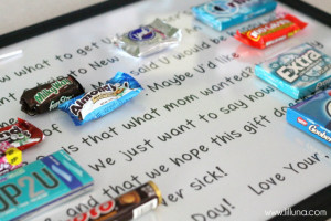 Candy Bar Messages For Teachers | Celebrity Gossip and Entertainment ...