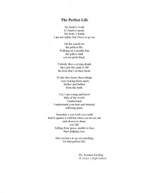 Addiction Quotes Poems Poems About Meth Addiction