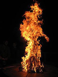 man-on-fire.jpg