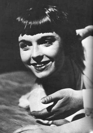 Louise Brooks Quotes. QuotesGram