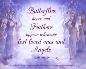 click here for angel sayings and quotes click here for