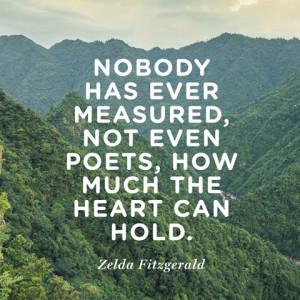 quotes-heart-poets-zelda-fitzgerald-480x480.jpg