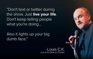 Louis-CK-3.png