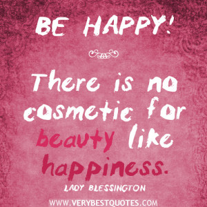 quotes about simple beauty quotesgram