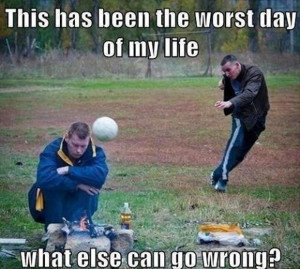 funny memes about having a bad day funny memes about
