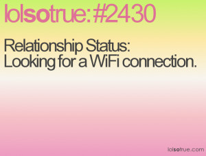 Ghetto Quotes About Relationships Relationship status: looking