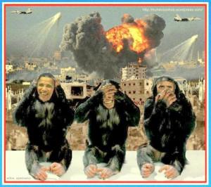 see-no-evil-obama.jpg