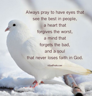 see-the-best-in-people-prayer-quotes-sayings-pictures.jpg