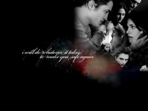 Twilight Movie Twilight