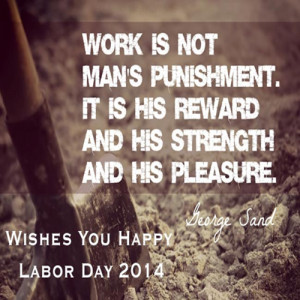 Labor-Day-Inspirational-Quotes-Happy-Workers-Day-Images-Wallpapers ...