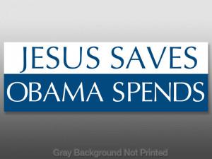 Quotes Funny Anti Democrat Christian Obama