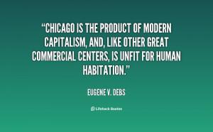 Capitalist Quotes