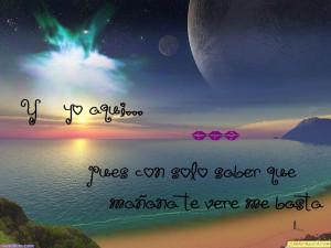 in spanish love quotes in spanish love quotes in spanish